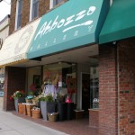 Abbozzo Gallery | Downtown Oakville Shopping | 179 Lakeshore Road East, Oakville, ON L6J 1H5 +1 866-844-4481