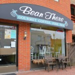 Bean There | Downtown Oakville Coffeeshops | 106 Reynolds Street, Oakville, ON L6J 3K4 (905) 845-2928