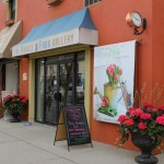 Bronze Frog | Downtown Oakville Shopping | 162 Lakeshore Rd E, Oakville, ON L6J 1H4 (905) 849-6338
